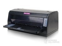 外观时尚 映美630K+打印机长沙特价980元