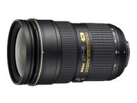 数码专用 尼康24-70 F2.8 ED镜头重庆售