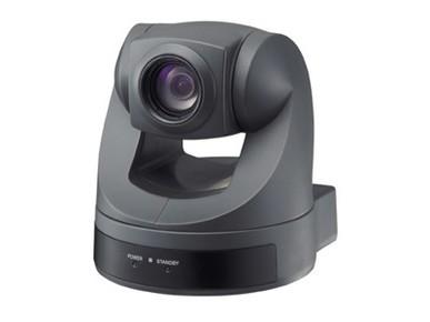 索尼EVI-D70P彩色视频会议仅售4500元