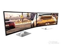 曲面显示器杭州戴尔U3415W售6100元含税