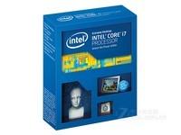 三级缓存 Intel 酷睿i7 5960X 报7661元