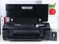 六色墨盒 爱普生L18008 兰州报价3899元