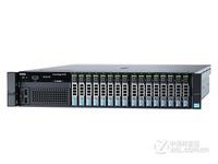 戴尔 R730 机架式服务器武汉促销11200元