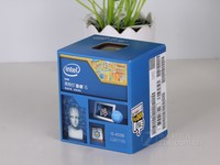 装机必备Intel i5-4590盒装浙江1280元