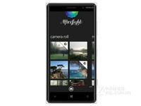 诺基亚Lumia 830手机深圳经销商促销449元