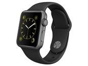 苹果手表Watch蜂窝版长沙售3499元可分期