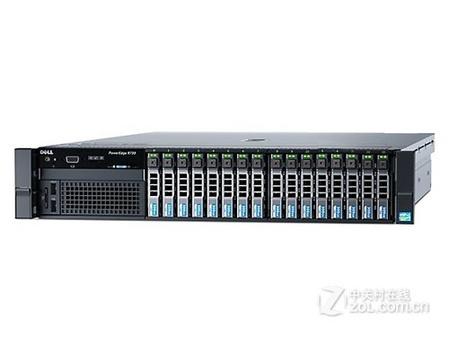 DELL R730 服务器