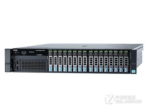 戴尔 PowerEdge R730服务器特价仅10800