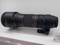 济南适马镜头 适马150-600 S版9399元