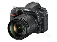 尼康D750套机(24-120mm)安徽售12375元
