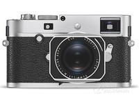 湖南徕卡相机直营店 徕卡M-P仅售32850元