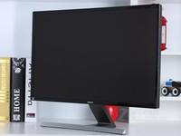 高品质显示器 三星S27D590C 长沙仅2049