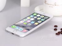 全新原封 iPone 6(全网通/32G)仅1799