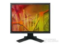 内蒙Eizo S2133液晶显示器仅售11777元