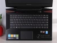 性能强劲 联想 Y40-70AT-IFI安徽售4256元