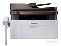 高效办公 长沙三星SL-M2071FH售价1550元