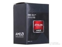 高配置 AMD 速龙 X4 860K(盒)售429元