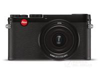 全画幅便携相机 徕卡X惊爆价售9200元