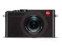 长沙徕卡相机专卖店徕卡D-LUX直降售6888