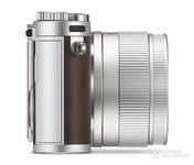 徕卡X长沙徕卡相机专卖年底大促售13888