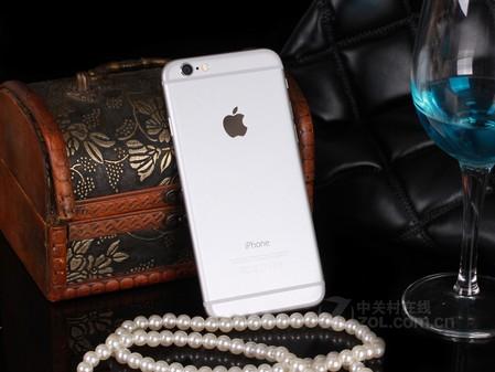澳门贵宾会vip130.com:送货分期换新 苹果6 32G全新金