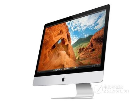 玩家推荐 苹果一体机886CH南宁特价搞14888元