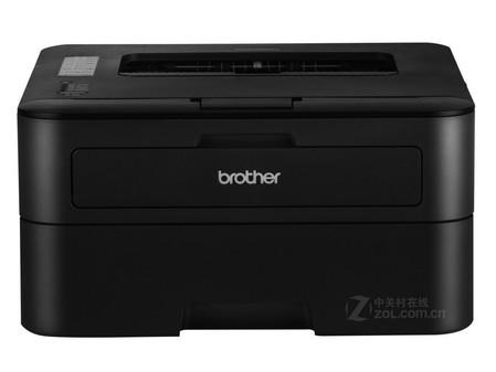 0沉稳扎实兄弟 2260激光打印机重庆促