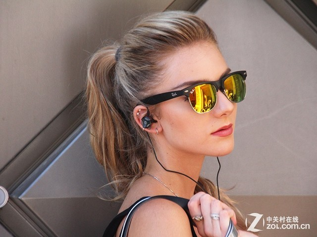先锋耳机SE-CL751安徽热促价399