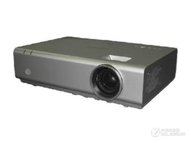 索尼EX293商教投影机安徽售4949