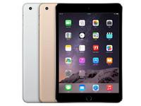 流畅苹果 iPad mini 3 报价2689元