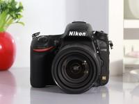 杭州尼康D750相机唯美精致机身售7500