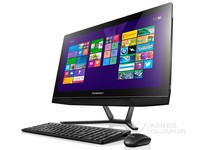 联想 B4655家用一体电脑安徽售4224元