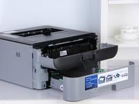 激光打印机 兄弟HL-2260D长沙特惠1180元