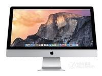 27英寸苹果 iMac(MF886CH/A) 安徽仅售16308元