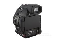 济南摄像机官方 佳能EOS C100二代热销