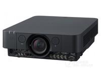 液晶投影 索尼F401H津门特价仅26800元