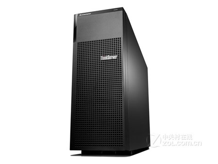 ThinkServer TD350服务器 南宁联想指定商家出售