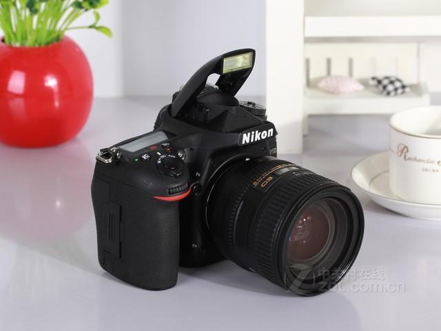 这价格贵吗 尼康D750(24-120mm)滨州促销
