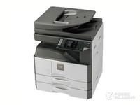 夏普 2048D复印机安徽售3990元