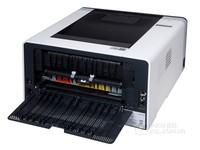 烟台新都A401双面网络打印机特价1950元