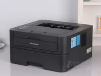 支票打印 联想LJ2605D打印机山西1050元