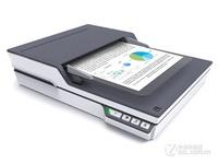 方正Z51D高速双面扫描仪天津中天3999元