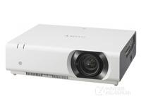 超大画幅 索尼CH378投影机促销14500元