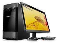 联想 G5005家用台式电脑安徽售3625元