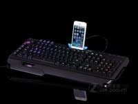 罗技 G910 Orion Spark RGB机械键盘 安徽报价1273元