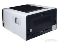 价格实惠 新都A400打印机特价980元