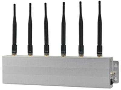 安仕达 BSH-6-4G信号屏蔽柜太原特惠促