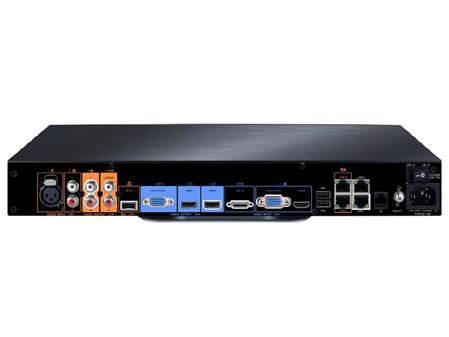 包含全套华为TE40-1080P设备报40000