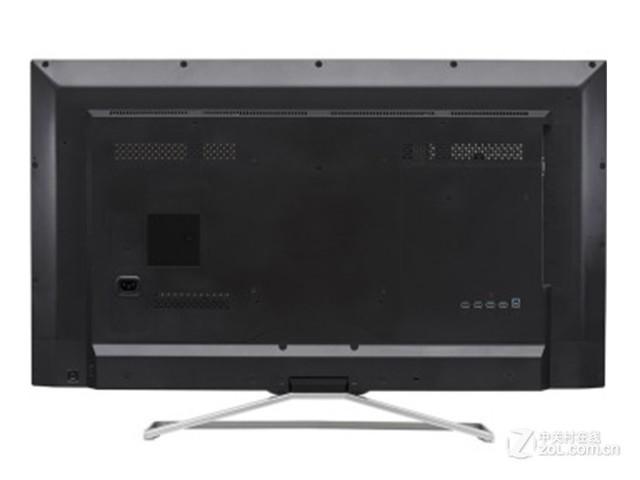 飞利浦BDM4065UC,4K显示器安徽报价2999元