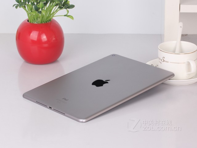 苹果iPad Air 2(16GB/WiFi版)售价2400元